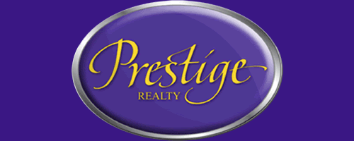 Click to read all customer reviews of Prestige Realty