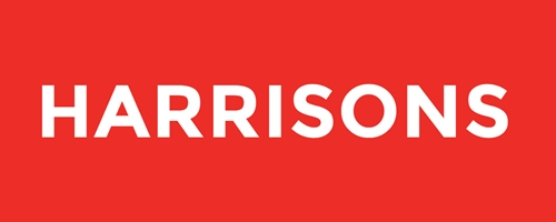 Click to read all customer reviews of Harrisons
