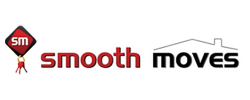 Smooth Moves Logo