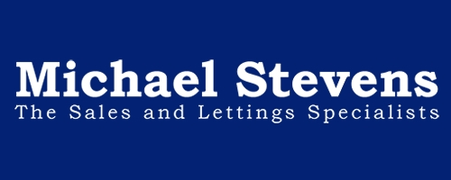 Michael Stevens Estates Logo