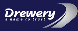 Click to read all customer reviews of Drewery Property Services