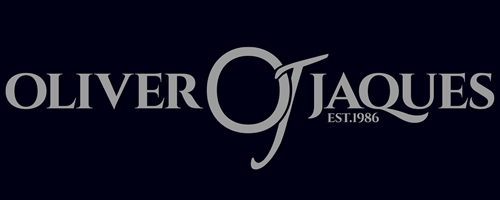 Click to read all customer reviews of Oliver Jaques