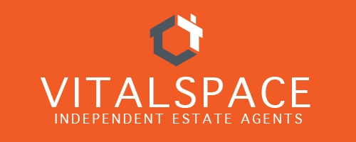 Click to read all customer reviews of VitalSpace Estate Agents