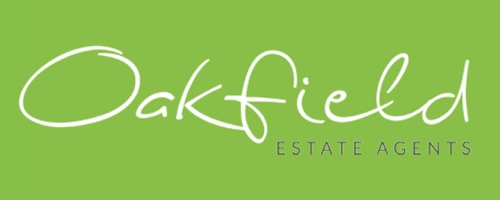 Click to read all customer reviews of Oakfield