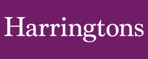 Harringtons Sales and Lettings Ltd