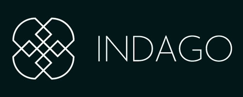 Indago Property Services Ltd