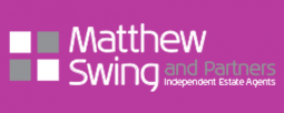 Click to read all customer reviews of Matthew Swing & Partners