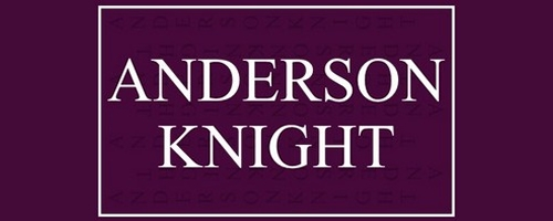 Anderson Knight