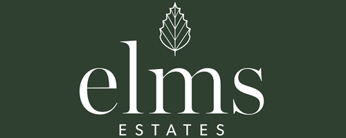 Elms Estates Logo