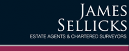 James Sellicks Estate Agents & Lettings Ltd Logo