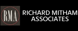 Richard Mitham Associates