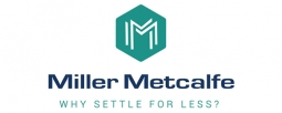 Click to read all customer reviews of Miller Metcalfe