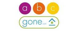 ABC Gone Ltd Logo