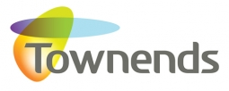 Click to read all customer reviews of Townends