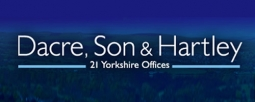 Click to read all customer reviews of Dacre Son & Hartley