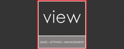 View Lettings Logo