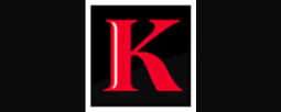 Keating Estates Ltd Logo