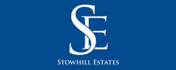 Stowhill Estates Limited Logo