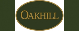Oakhill Estate Agents Logo
