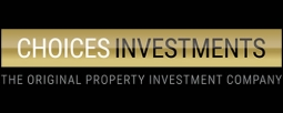 Choices Investments Logo
