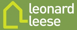 Click to read all customer reviews of Leonard Leese