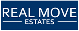 Click to read all customer reviews of Real Move Estates