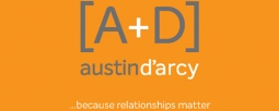 Click to read all customer reviews of Austin D'arcy