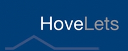 Click to read all customer reviews of Hove Lets