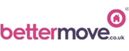 BetterMove Logo