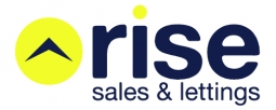 Rise Sales and Lettings