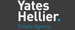 Click to read all customer reviews of Yates Hellier