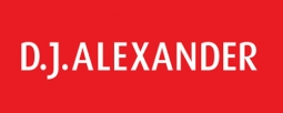Click to read all customer reviews of DJ Alexander Sales