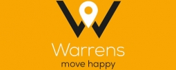 Warrens Logo
