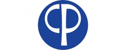 Crabtree Property Management Logo