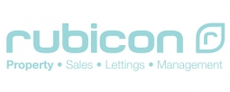 Rubicon Estate Agents Logo