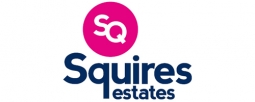 Squires Estates - Logo
