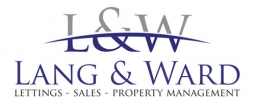 Click to read all customer reviews of Lang & Ward