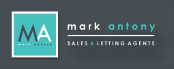 Mark Antony Estates - Logo