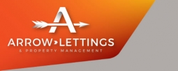 Arrow Lettings & Property Management Ltd. Logo