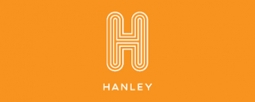Hanley Estates Logo