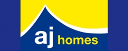 Click to read all customer reviews of A J Homes
