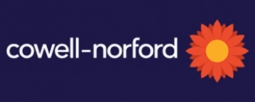 Cowell & Norford Logo