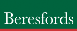 Click to read all customer reviews of Beresfords