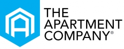 The Apartment Company Logo
