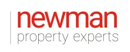 Newman Property Experts Logo