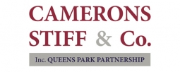 Click to read all customer reviews of Camerons Stiff & Co