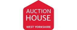 Auction House West Yorkshire Ltd Logo