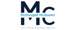 Click to read all customer reviews of McDougall McQueen