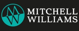 Mitchell Williams Logo