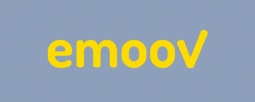 Click to read all customer reviews of Emoov